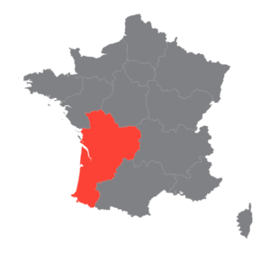 AQUITAINE-Map-zone intervention-demolition